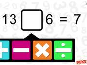 Math Whizz 2 Walkthrough