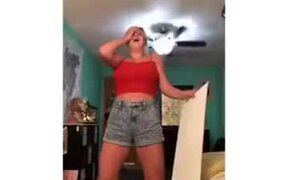 When You Watch Too Many Board Breaking Videos
