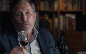 Intrigo: Death Of An Author Official Trailer
