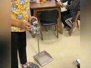 Is This A Babushka Bowl Set?