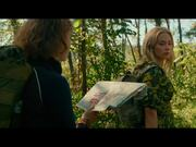 A Quiet Place: Part II Teaser Trailer