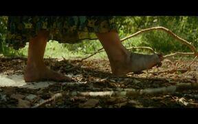 A Quiet Place: Part II Teaser Trailer