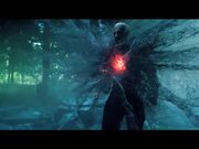 Bloodshot Trailer 2
