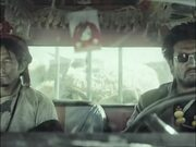 Jinpa Trailer