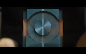 The Sonata Official Trailer