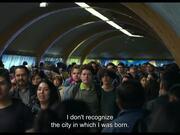 The Cordillera Of Dreams Trailer