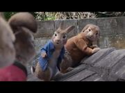 Peter Rabbit 2: The Runaway Trailer 2