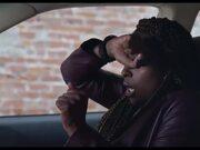 The Lovebirds Trailer