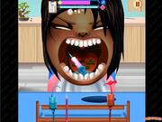 Become a Dentist Walkthrough