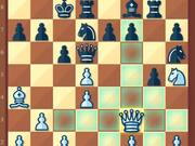 Chess Grandmaster Walkthrough