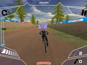 DownHill Rush Walkthrough