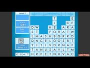 Word Wipe Walkthrough
