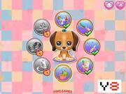 Cute Puppy Care Walkthrough
