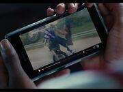 Charm City Kings Teaser Trailer