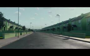 Vivarium Trailer