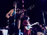 Once Were Brothers:Robbie Robertson & The Band Tr