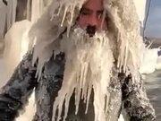 When It's So Cold