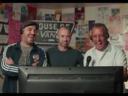 Impractical Jokers: The Movie Official Trailer