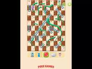 Snake and Ladder Walkthrough