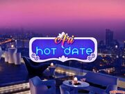 Ari Hot Date Walkthrough