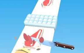 Chop Slices Walkthrough