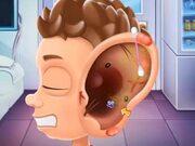 Ear Doctor Walkthrough