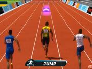 Hurdles Walkthrough
