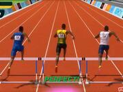 Hurdles Walkthrough