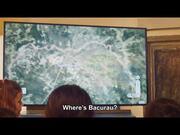 Bacurau Official Trailer