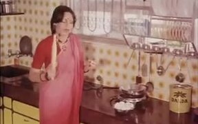 Extremely Funny Indian Movie Scene!