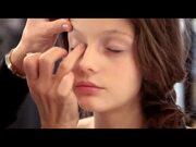 How To: Bobbi Brown Make-up