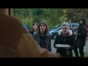 Military Wives Official Trailer