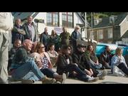 Fisherman's Friends Official Trailer