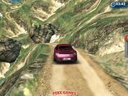 Real Car Simulator 3D 2018 Walkthrough