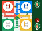 Ludo Online Walkthrough