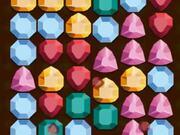 Jewels Match Walkthrough