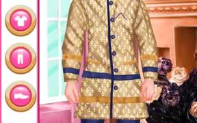 Indian Couple Wedding Walkthrough