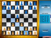 Chess Walkthrough