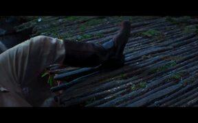 Jungle Cruise Trailer 2