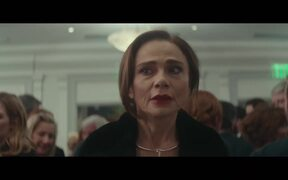 The Artist's Wife Official Trailer