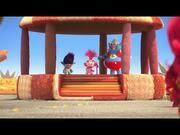 Trolls World Tour Trailer 3