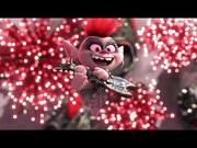 Trolls World Tour Trailer 3