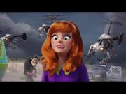 Scoob! Trailer