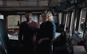 Sea Fever Official Trailer