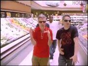Beastie Boys Story Trailer