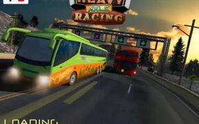 Heavy Axle Racing Walkthrough