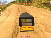 Tuk Tuk Auto Rickshaw Walkthrough