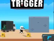 Shot Trigger Walkthrough