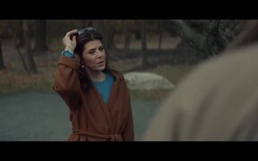 Human Capital Official Trailer
