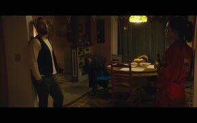Clover Trailer